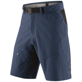 Gonso Arico Shorts Men insignia blue